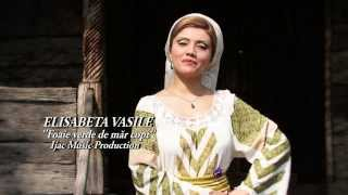 Elisabeta Vasile - Foaie verde de mar copt