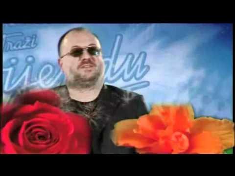 Marko Kaleb - Hrvatska traži zvijezdu [HTZ]