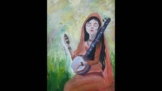 Sandeep aur pinky faraar background music