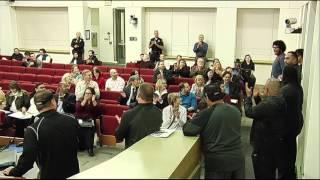 LBCCD - Board of Trustees Meeting - December 13, 2016 - Part 2