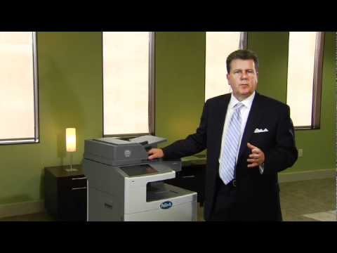 Printing Solutions for Small Business - Pollock Company