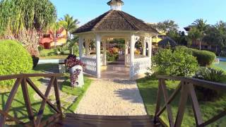 Отель иберостар Куба Варадеро / Cuba Varadero Hotel iberostar 4K video(Cuba Varadero Hotel iberostar 4K video. Куба варадеро отель иберостар. #Cuba #Куба #хочунакубу #traveltrip ПОДКЛЮЧИ СВОЙ КАНАЛ К МОНЕТ..., 2017-01-08T14:47:14.000Z)