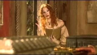 Bassanio e Porzia - Il Mercante di Venezia