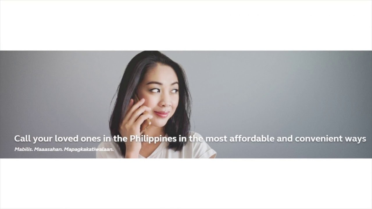 GTI Corporation : Unlimited Call To Philippines