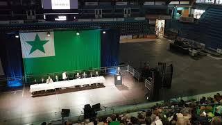 U.K. 104a en Finlando-Lahti 2019 Internacia Vespero 26an parto 6
