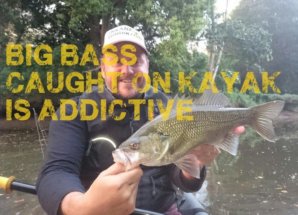 The Best Kayak Deals Today