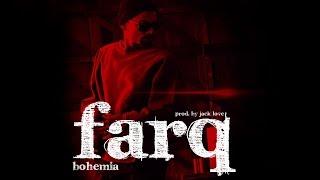 Farq - Bohemia   New 2017 rap beat   bohemia Type beat