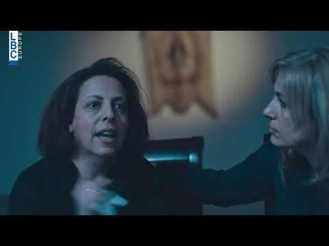 جوليا - تعيش حالة المرأة الحزينة  - نشر قبل 8 ساعة