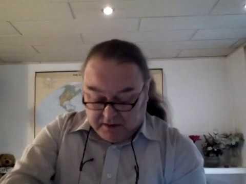 Egon Dombrowsky 29 12 2019 55 Stunde zur Weltgeschichte 573 Geschichtsstunde