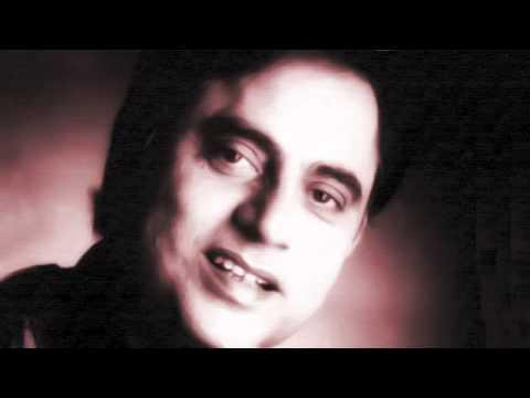 Jagjit Singh Live in Copenhagen 1993 - Full Concert