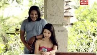 Adi Wisnu - Pituduh Meme Bapa [OFFICIAL VIDEO]