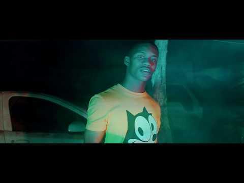 de-brothers-ft-uami-ndongadas-scro-q-kuia.-prod(n.produções-entretenimento)