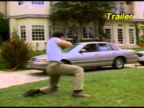 Trailer do filme Fuga Alucinada