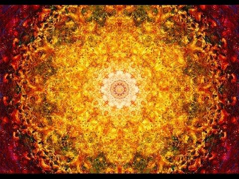 Teal Swan - Shadow Work | Guided Meditation & Emotional Healing