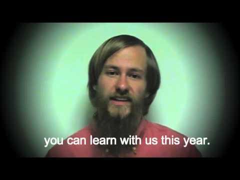 BECOME A STUDENT | 2016 YOVEL SEASON | GROWING IN TORAH