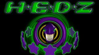 H.E.D.Z (PC) Walkthrough: Auto Park