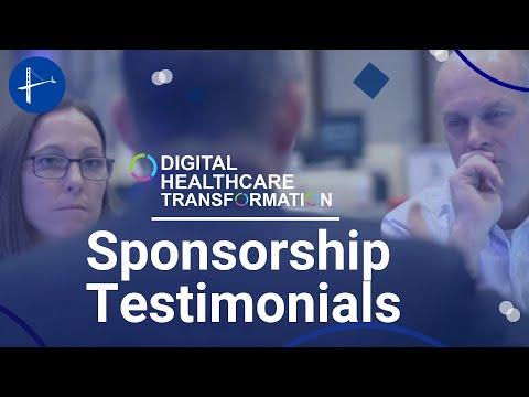 Digital Healthcare Transformation Solution Provider Testimonials