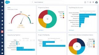 Financialforce is the leading cloud erp vendor with apps built entirely on salesforce app cloud. learn why your and crm belong one platform....