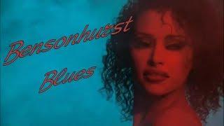 Оскар Бентон - Бенсонхерстский блюз / Oscar Benton - Bensonhurst Blues (Crazy Horse) (18+)
