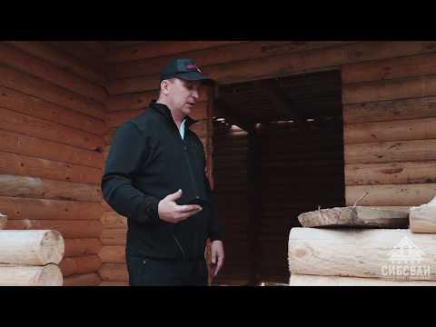 Отзыв о компании СИБСВАИ //  Фундамент на винтовых сваях в СНТ Cтроитель 19.09.2019