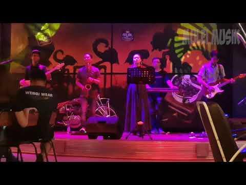 viral-suara-melengking-pangeran-cinta-live-in-silol-kopi-&-eatery-jogja-vocal-mironsih