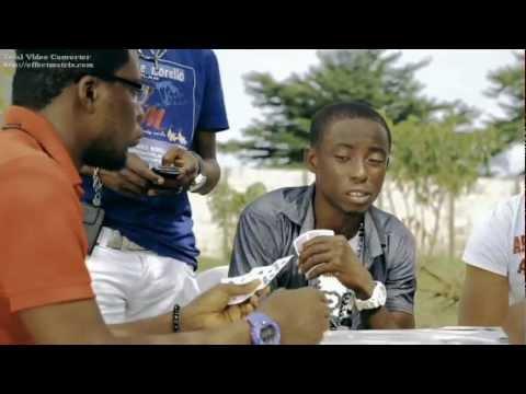 Download Erigga NewMoney - Mo Street Gan (Official Video)