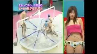 """""""Сумашедшее Японское Шоу""""!!! Подписывайтесь!!! ТОЛЬКО ПОДПИСЧИКИ КАНАЛА МОГУТ СМОТРЕТЬ ВИДЕО 18+"""