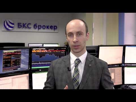 Акции Газпрома и Сбербанка имеют хороший потенциал роста