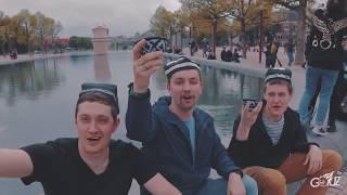 Download Не обманывайте себя (часть 2) 😉 Amsterdam, Netherlands Mp3 and Videos
