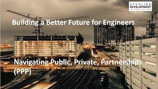 Helping engineers with best practice standards.