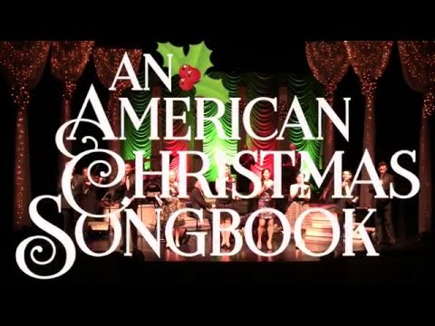 An American Christmas Songbook trailer