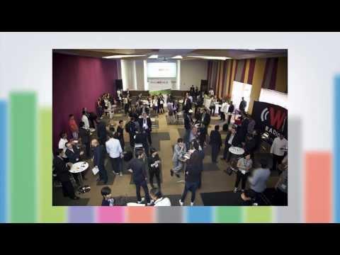 MIT Enterprise Forum México 2014