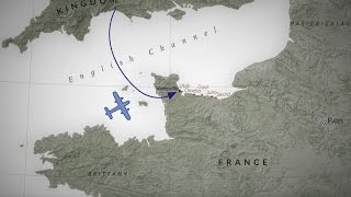 History - The 82nd & World War II
