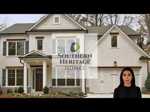 Buying a New Home? Let Tamra Wade Team Help You Finding Your Next Dream Home
