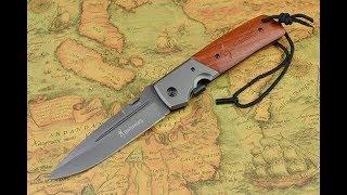 Складаний ніж Browning DA52