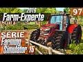 Farming Simulator 2015 - Farm Expert 2016