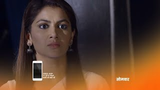 Kumkum Bhagya - Spoiler Alert - 15 Oct 2018 - Watch Full Episode On ZEE5 - Episode 1209