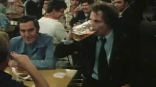 Randale auf dem Oktoberfest (1976)