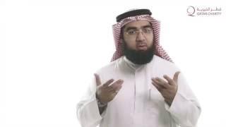 التحدي للشيخ الحسيني