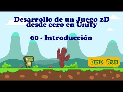 intro---desarrollo-de-un-video-juego-2d-desde-cero-en-unity.---basado-en-dinosaurio-de-google-chrome