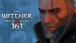 WITCHER 3 [161] - Die Nebelinsel ★ Let's Play The Witcher 3