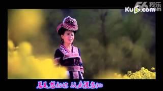Xyu Tsawb (邹兴秀) - 凤凰传说 (Legend of the Phoenix)