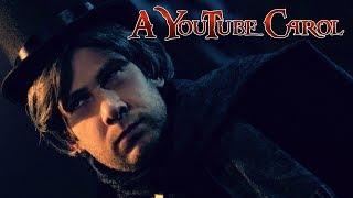 A YOUTUBE CAROL (Parody)   Louder With Crowder thumbnail