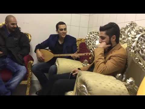 Mîrxan Amed - Esmer (Official Audio © Kom Müzik)