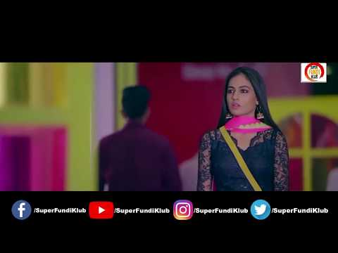Lagdi Punjab Diya (Remix) - Guru Randhawa Latest Song 2018 - New Love Song 2018