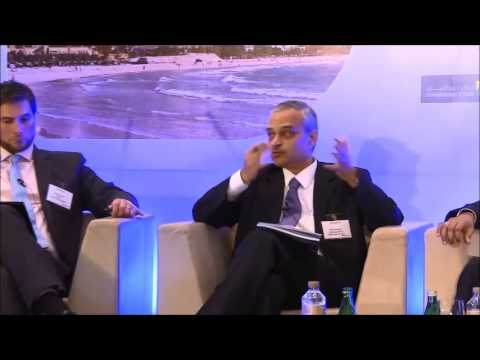 10th Annual Middle East Trade and Export Finance Conference