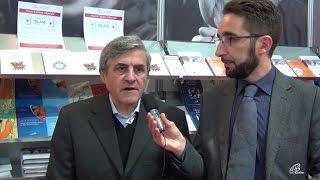 Augusto Negri, CORANO - Identità e storia