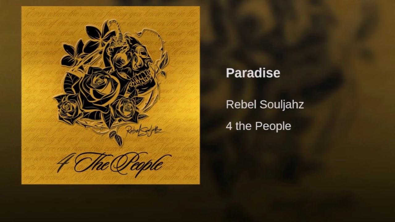 rebel-souljahz-paradise-hawaiian-hits