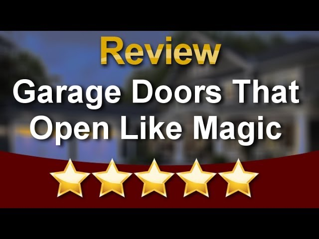 Garage Door Repair Durham 919 402 3936 Durham Nc Garage Door