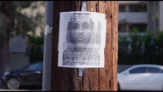 Смотреть клип Mike Stud - Went Missing